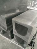 30%含硼聚乙烯板