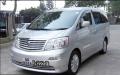 廣州私人個人11座租車帶司機包車長租年租包月車費低