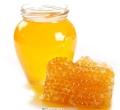 长期求购蜂蜜