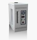 高純氮氣發生器500ml