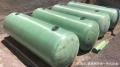 新疆 玻璃鋼化糞池 定制批發