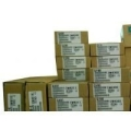 大量收购三菱PLC模块苏州三菱CPU模块回收公司