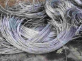 哈密市通信電纜回收回收單位 3芯500電纜回收