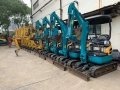 安徽出售微型挖機 型號有15挖機20挖機25挖機