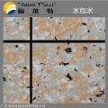 柳州批發水包水多彩漆