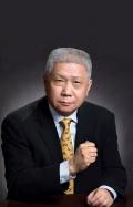 深圳市知名正规拍卖公司不收前期费用