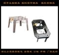 方凳模具圓凳模具圓凳子模具 黃巖模具加工生產