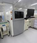 pcba工廠確保PCBA加工的質量的過程控制