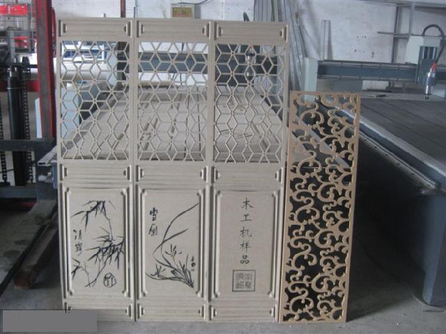 供应超便宜tx-1325木工雕刻机山东大品牌
