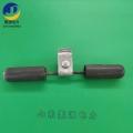 導線防震錘FD型防振錘FD-1-2-3 光纜防震器