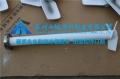 攪拌槳功能涂層服務