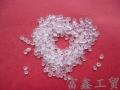 塑料防霧劑 塑料防霧透明母料 塑料冷防霧母料