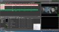 新維訊XUAP自動化播出系統