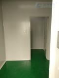 臨沂安裝生物潔凈室的基礎方案