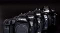 贵阳哪里回收相机£¬二手相机回收什么价