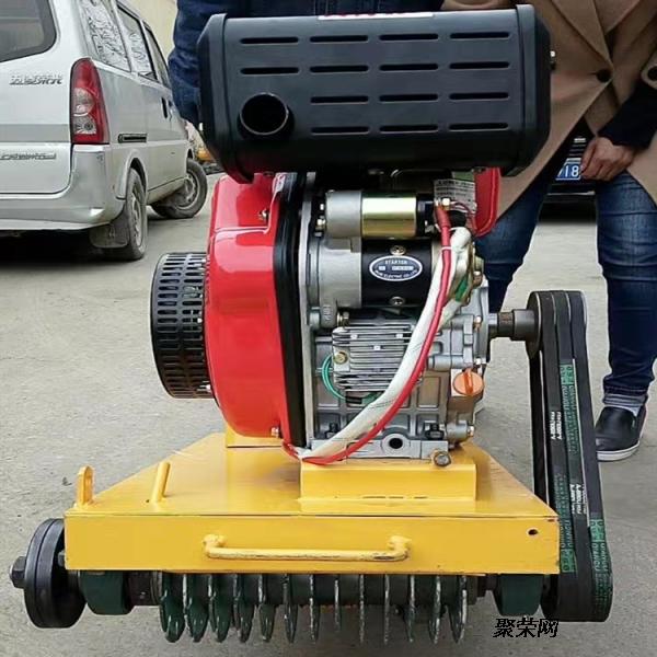 供應騰宇TYKW-300汽油切割刻紋機一體機質優價廉