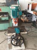 低价出售二手木工设备二手木工机械设备马氏方孔钻放眼钻