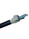 現貨供應ADSS-4B1光纜