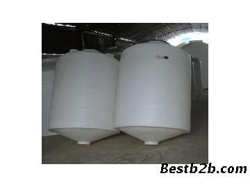 2000l锥底塑料桶2000升锥底储罐