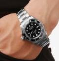 成都Rolex名表回收_高價回收勞力士二手表店