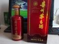 徐州回收2002年茅臺酒本月行情 收酒