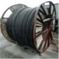 朔州懷仁廢雜銅回收(公平公正)高壓電纜回收