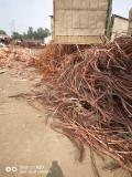 凌河區廢電纜回收 凌河區銅線回收公司