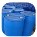 磷酸三丁脂 磷酸三丁酯 TBP 消泡剂