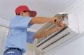 常熟維修空調不制熱