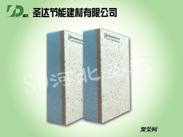 该建材既适用于新建的砖混结构,框架结构,钢结构,轻体房等类型的建筑