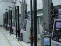 蘇州單晶爐回收公司=張家港單晶爐回收價格+看貨報價