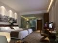 宾馆整体设备回收 酒店饭店整体 夜总会KTV会所