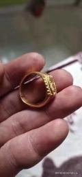 我有條黃金項鏈斷了想賣掉豐南黃金回收店靠譜