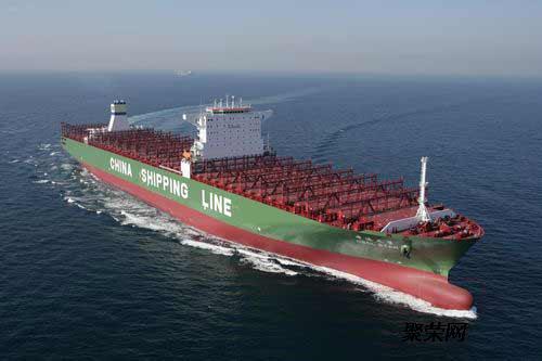三类四类六八九类危险品代办危包证海运达曼物流