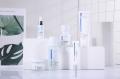 深圳透明玻璃水晶裝飾不銹鋼產品拍攝