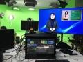 北京天創華視圖書館虛擬演播室項目搭建方案介紹