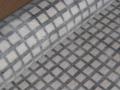 重庆丙纶土工布施工规范防渗土工布厂家报价