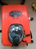 艙式HYZ4(C)正壓氧氣呼吸器