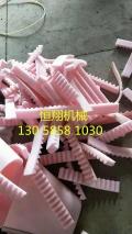 中山珍珠棉数控异形切割机的配置-生产商