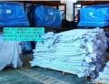 嘉興海鹽進口藍濕豬皮的進口物流及代理報關一條龍