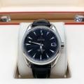 济南卡地亚手表回收?#34892;?#22312;哪里