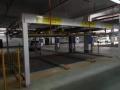 湖南長沙回收機械車庫回收機械停車位求購立體機械停車庫