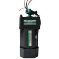 小體積成鋼電機5IK60RGN(GU)-CF實用