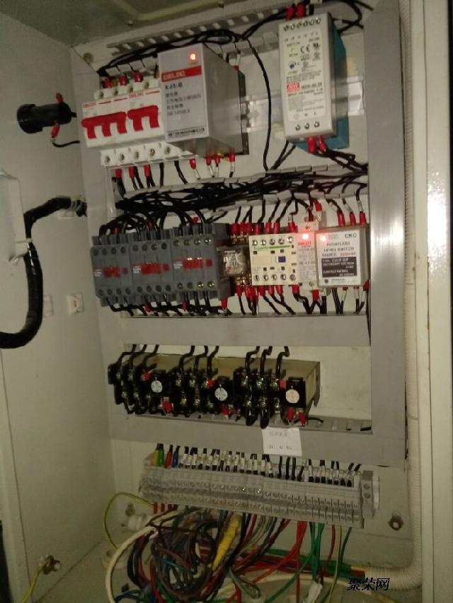电话线网线电路安装, 电路安装 , 改造 , 维修 ,配电箱接线.