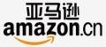 亞馬遜ul檢測報告亞馬遜電池注冊亞馬遜包裝法
