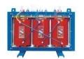 金山备用变压器回收旧变压器回收价格