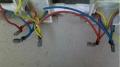 太原修電路家里沒電電路跳閘維修