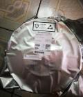 寧波回收貼片電子芯片公司