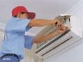 常熟空調維修不制熱
