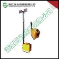 SW2960尚为多功能升降工作灯_厂家价格
